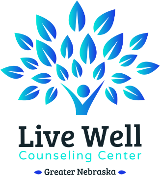 Live Well Counseling Center - Greater Nebraska