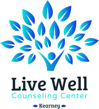 Live Well Counseling Center - Kearney